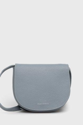 Marc O'Polo - Кожаная сумочка