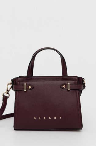 Sisley - Kabelka