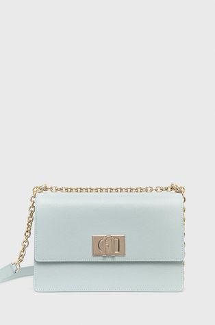 Furla - Кожаная сумочка 1927