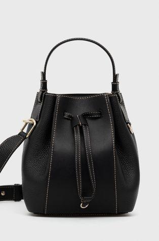 Furla - Кожаная сумочка Miastella
