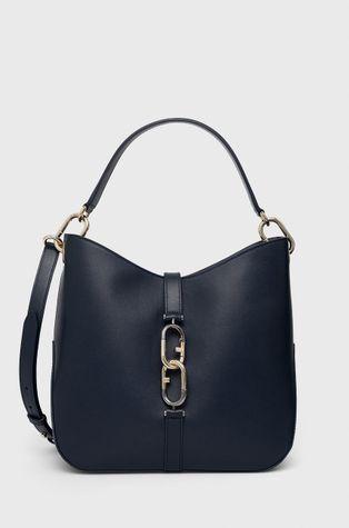 Furla - Кожаная сумочка Sirena
