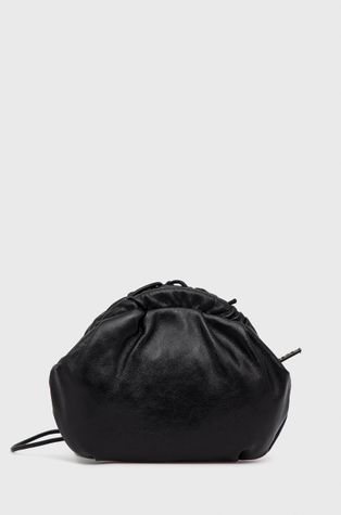Furla - Кожена чанта Essential
