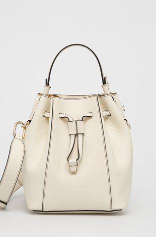 Furla - Кожаная сумочка
