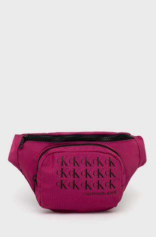 Calvin Klein Jeans - Övtáska