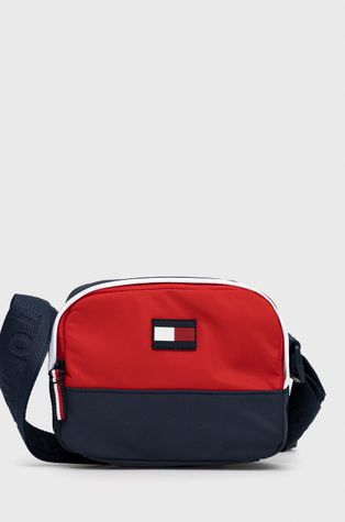 Tommy Hilfiger - Gyerek táska