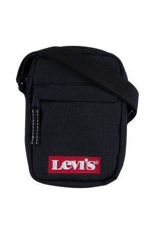 Levi's - Gyerek táska