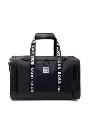 Boss - Детская сумка