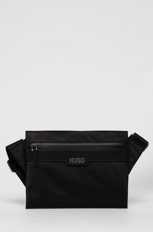 Hugo - Nerka