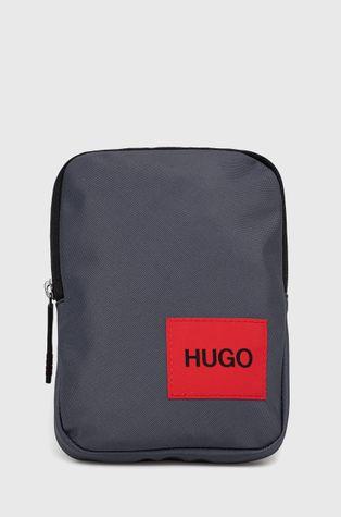 Hugo - Malá taška