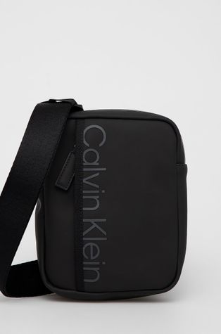Calvin Klein - Σακκίδιο