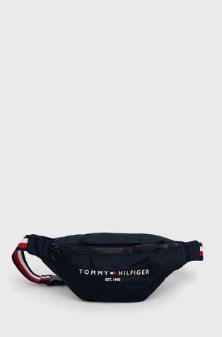 Tommy Hilfiger - Τσάντα φάκελος