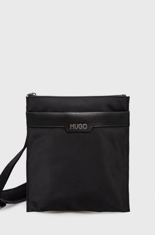 Hugo - Чанта през рамо