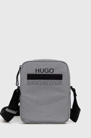 Hugo - Сумка