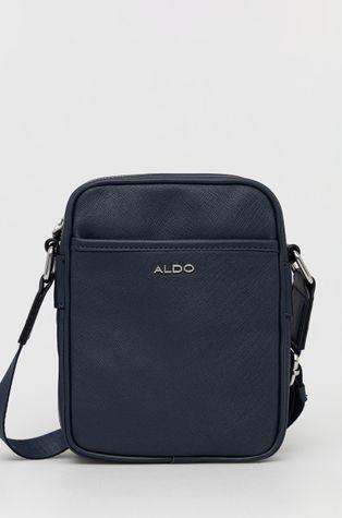 Aldo - Malá taška Serge