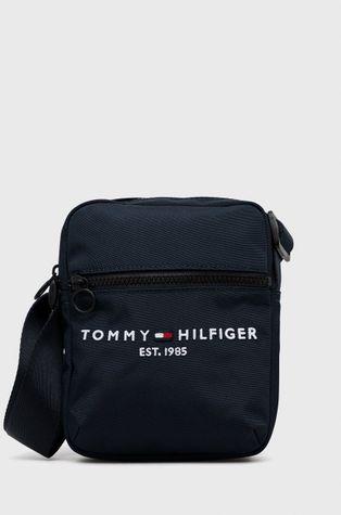 Tommy Hilfiger - Saszetka