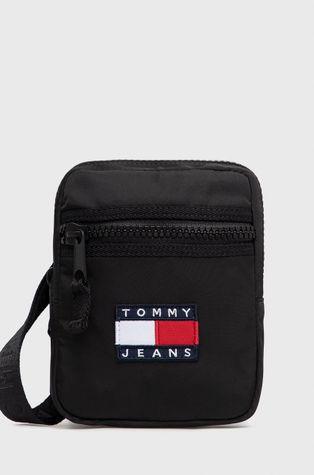 Tommy Jeans - Malá taška