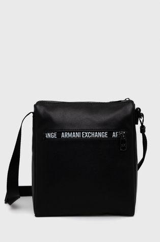 Armani Exchange - Чанта през рамо