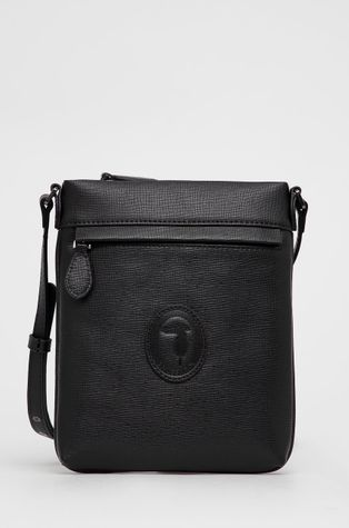 Trussardi - Malá taška