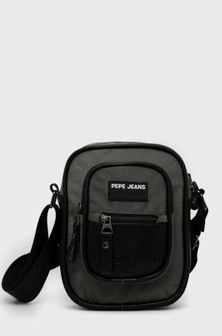 Pepe Jeans - Σακκίδιο Andy