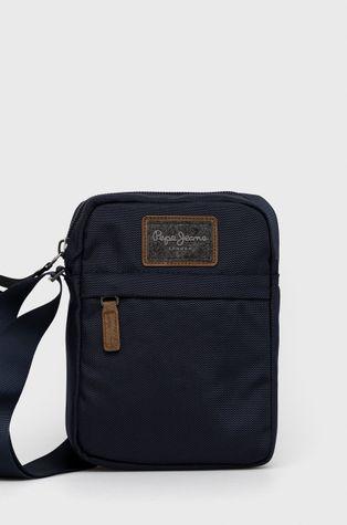 Pepe Jeans - Saszetka Shoulder Bag Pick Up