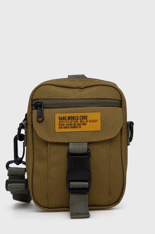 Vans - Чанта през рамо
