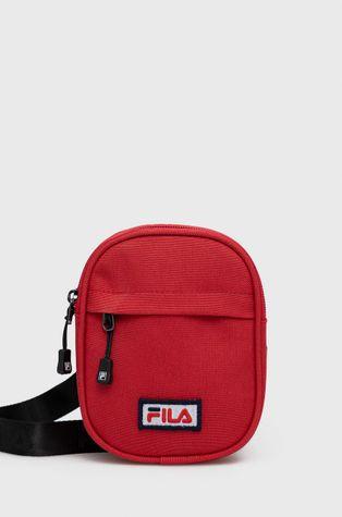 Fila - Malá taška