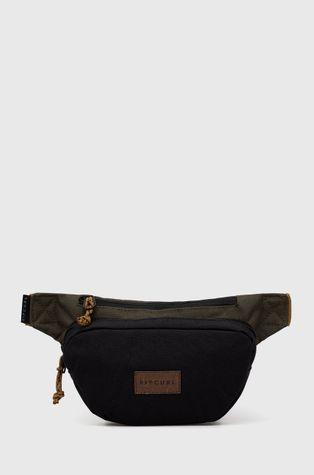 Rip Curl - Чанта за кръст