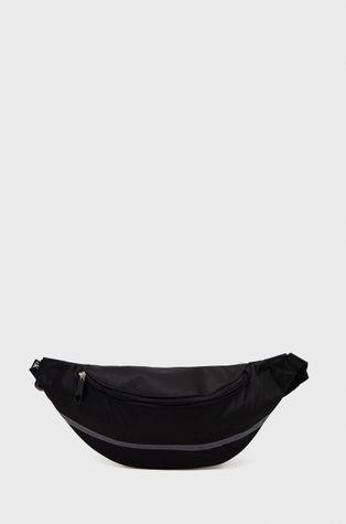 Calvin Klein Jeans - Borseta