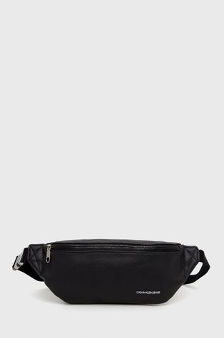 Calvin Klein Jeans - Τσάντα φάκελος
