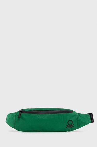 United Colors of Benetton - Nerka