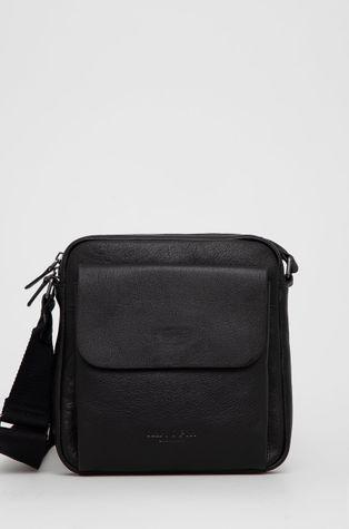 Marc O'Polo - Кожаная сумка