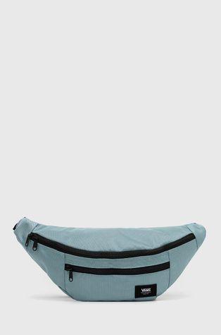 Vans - Τσάντα φάκελος
