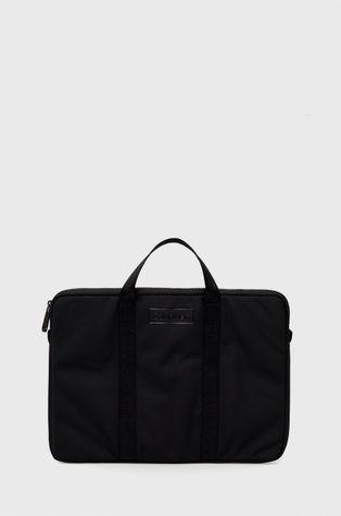 Calvin Klein - Калъф за лаптоп