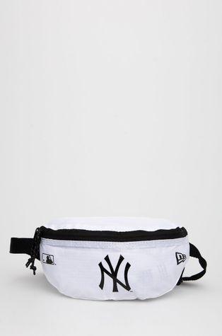 New Era - Чанта за кръст