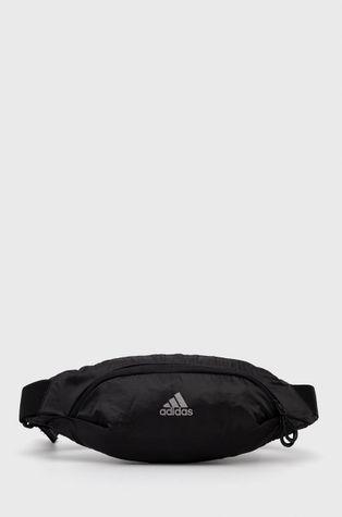 adidas Performance - Сумка на пояс
