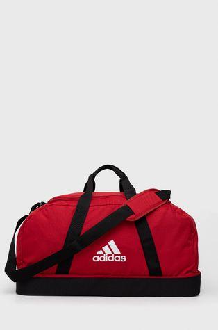adidas Performance - Športová taška