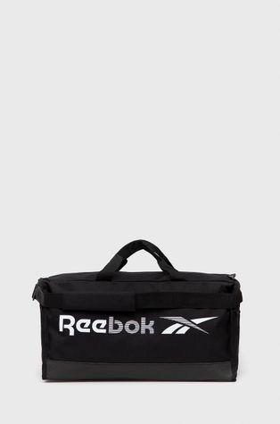 Reebok - Sportovní taška