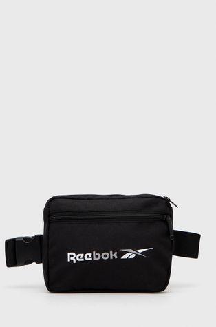 Reebok - Сумка на пояс