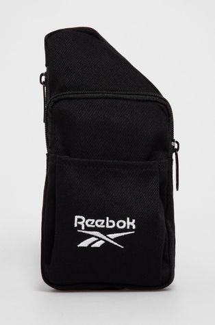 Reebok Classic - Tasak