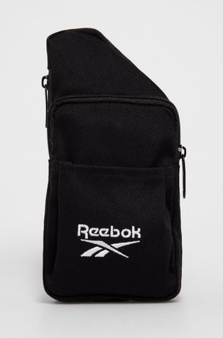 Reebok Classic - Сумка