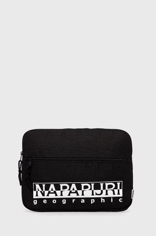 Napapijri - Obal na notebook