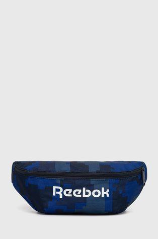 Reebok - Ledvinka