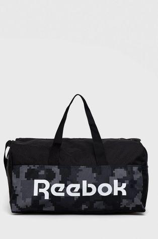 Reebok - Torba