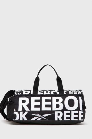Reebok - Сак