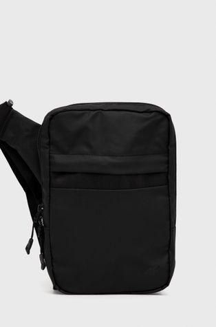 4F - Malá taška