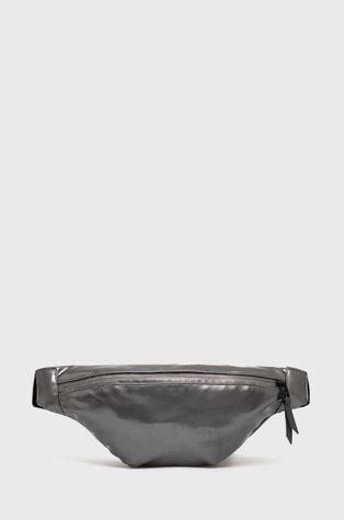 Rains - Övtáska 1313 Bum Bag Mini