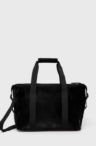 Rains - Torba 1319 Weekend Bag Small