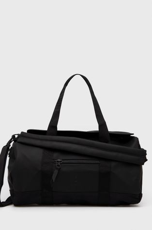 Rains - Torba 1353 Duffel Bag Small