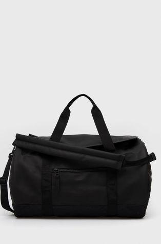 Rains - Torba 1354 Duffel Bag