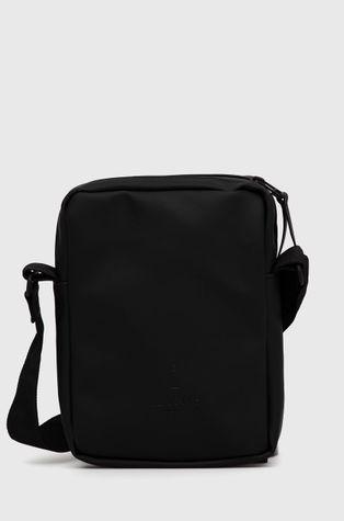 Rains - Saszetka 1356 Jet Bag